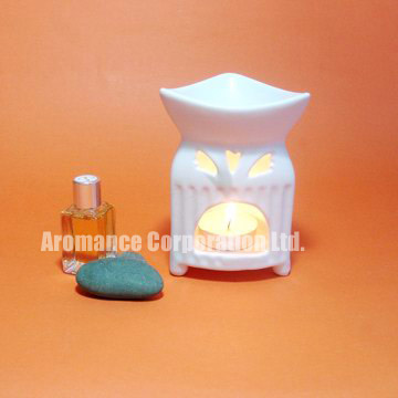 Oil Burner (Oil Burner)