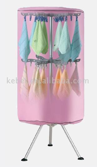 Double-Rack Clothes Dryer WITH CE ROHS (Дважды Стойка для сушки одежды с СЕ ROHS)