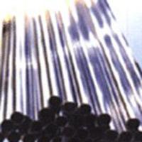 Titanium Tube (Титан трубы)