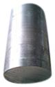 Titanium Ingot (Слитков титана)