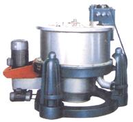 Titanium Centrifuge (Титан Центрифуги)