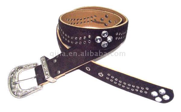 Women`s Belt (Ремень женский)