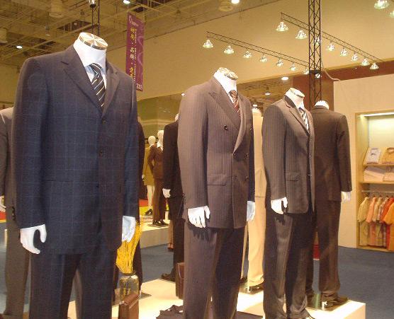 Men`s Suit (Костюмы для мужчин)