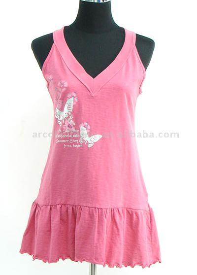 Платье в стиле наташа ростова.