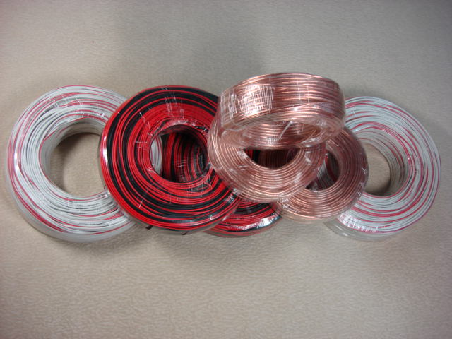 Speaker Cable (Speaker Cable)