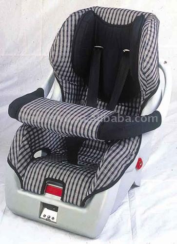 Baby Carseat (Baby Carseat)