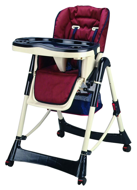 baby dining chair. baby feeding chair ( chair) dining