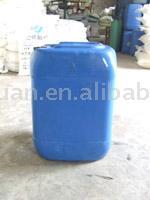 Sodium Hypochlorite (Гипохлорит натрия)