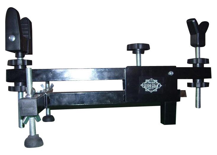Gunstock Bracket (Balance Series) (Прикладом кронштейн (баланс серия))