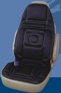 Massage Cushion (Массаж Подушка)