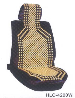 Car Cushion (Автомобиль Подушка)