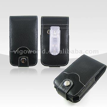 PDA Cases (for Treo 680 and Treo 750W) (КПК случаях (Treo 680, Treo 750W))
