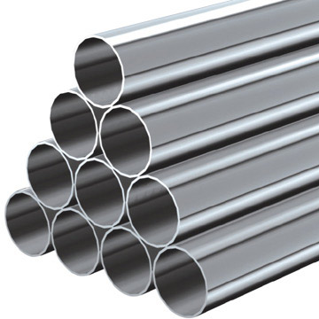 316L Stainless Steel Pipe (316L Stainless Steel Pipe)