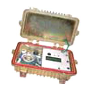 1,310nm Laser Transmitter (1310 нм лазерного передатчика)
