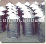 Garlic Oil Diallyl Sulphide 10%-20% (Чесночное масло Diallyl сульфидные 10%  0%)