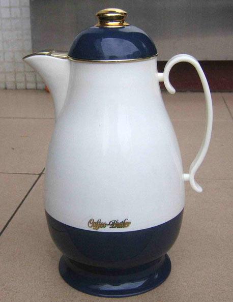 Vacuum Flask (Термос)