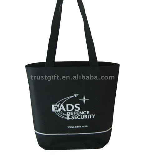 Beach Bag (Be h Bag)