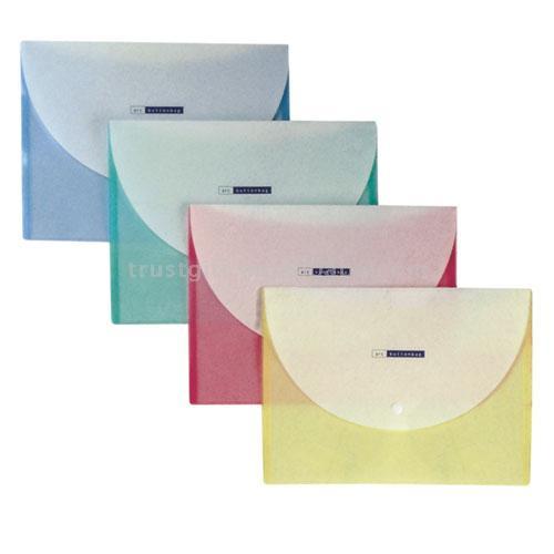 Business File Bag (Бизнес файла сумка)