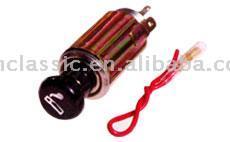 Automotive Lighter (Автомобильные Зажигалка)