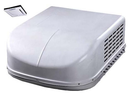 Caravan Air Conditioner (Караван Кондиционеры)