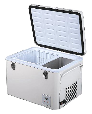 О сумках-холодильниках.  Термосумками, термоконтейнерами и термососудами...