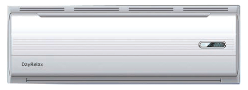 Air Conditioner (Кондиционеры)