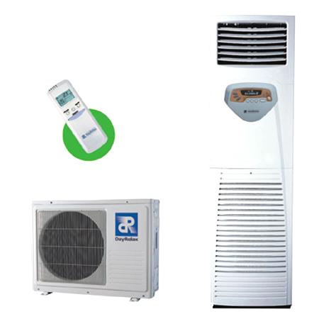 Standing Air Conditioner (Постоянный Кондиционеры)