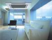 Ceiling Air Conditioner (Потолочные кондиционеры)