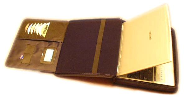 Laptop Case (Laptop Case)