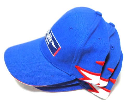Stock Baseball Cap