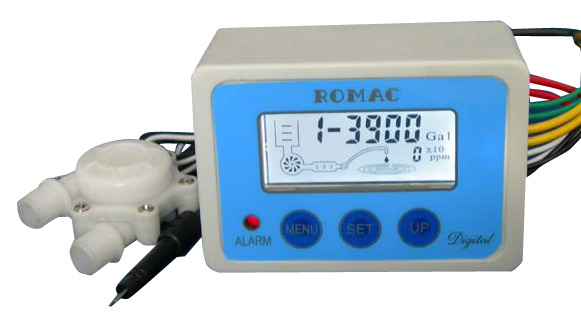 Digital Monitor (DIGITAL MONITOR)