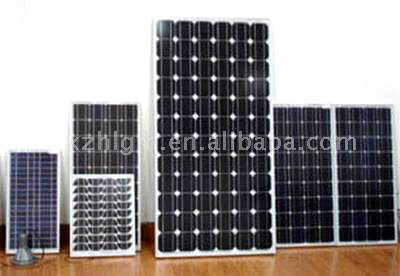 Solar Panel (Solar Panel)