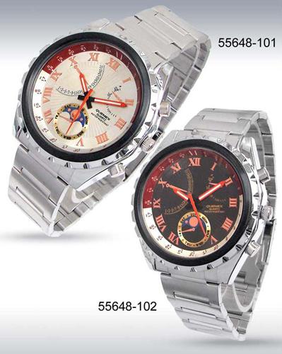 C1105 Watch (Смотреть C1105)