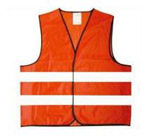 Safety Garment (Безопасность одежды)