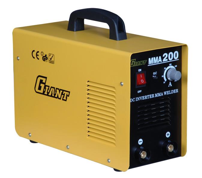 inverter mma 250 схема - Лучшие схемы и описания для всех.