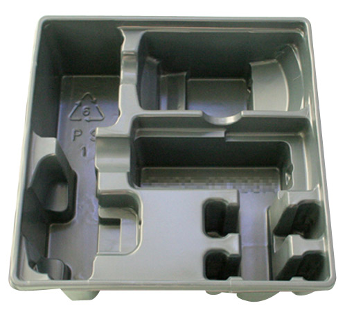Handy Plastic Packaging (Handy Plastic Packaging)