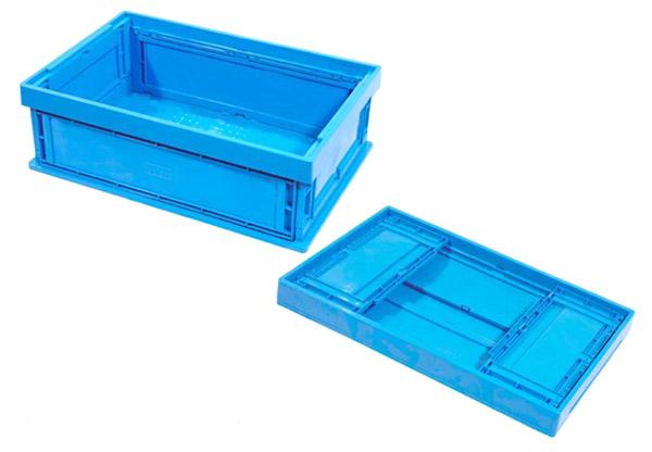 35L Folding Box