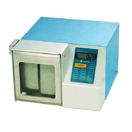 Acepsis Homogeneous Machine (Acepsis однородных машины)