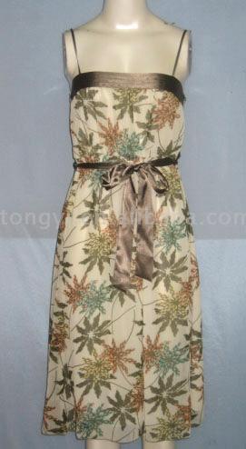 Fashion Longuette (Моды Longuette)