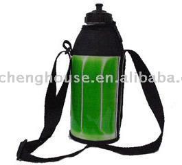 Gel Bottle Cooler (Гель бутылки Cooler)