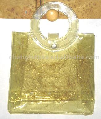 Plastic Bag (Пластиковый мешок)