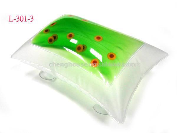 Hot/Cold Gel Pack (Горячая / холодная упаковка геля)