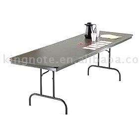 MDF Folding Table (МДФ складной стол)