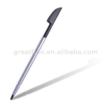 PDA / Smart Phone Stylus