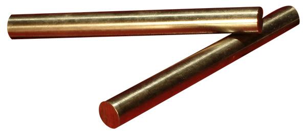 Molybdenum Rod (Молибден Rod)