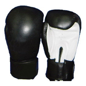 Boxing Gloves (Боксерские перчатки)