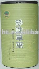 Pearl Grass Tea (Pearl травы чай)