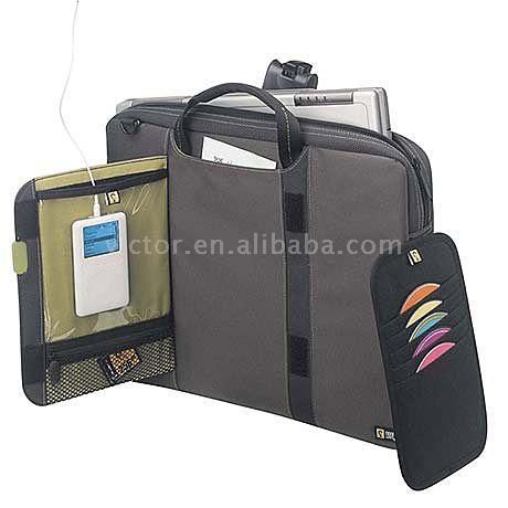 Computer Carrying Case (Компьютерный кейс)