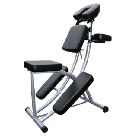 Metal Portable Massage Chair (Металл Портативные массажные кресла)