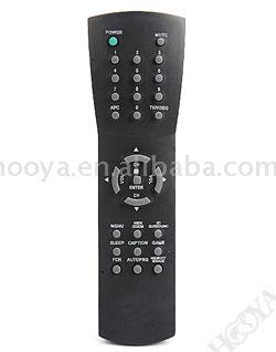 TV Remote Control (TV Remote Control)